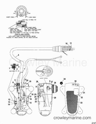 marinco wiring diagram taylor wiring diagram wiring