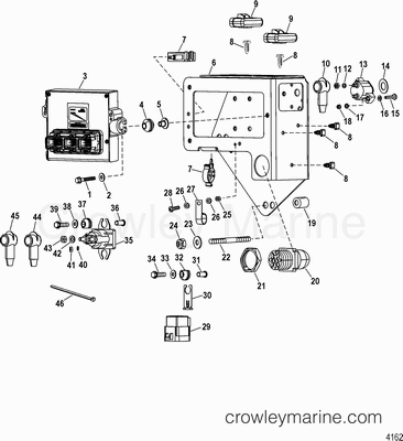 13404 as well HCLaOtj6qIA together with Mercury Outboard Engine Repair as well Mercury Control Box Wiring Diagram also 11745. on 850 mercury outboard wiring diagram