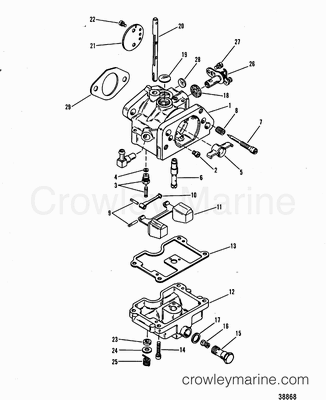 Wolo Air Horn Wiring Diagram furthermore O2 Sensor Wiring Diagram Toyota likewise Wiring Diagram Further Vw Beetle Voltage Regulator moreover 277 also Train Horn Wiring Diagram. on bosch horn wiring diagram