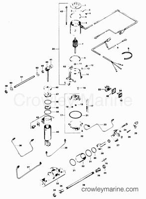 mercury remote starter diagram with 1215 on 1973 as well Mitsubishi Alternator Wiring Diagram Pdf furthermore 99 Corvette Fuse Box Diagram besides 1246 additionally Co Alarm Wiring Diagram.