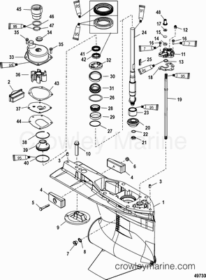 Fork Lift Ignition Switch Wiring Diagram as well Ski Supreme Boat Wiring Diagram in addition Geo Metro Wiring Harness additionally Mercury Tachometer Wiring Harness Diagram furthermore Tilt And Trim Wiring Diagram. on wiring diagram for a mercury outboard ignition switch