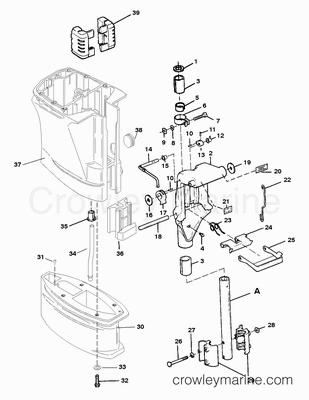 Yamaha Carburetor Troubleshooting
