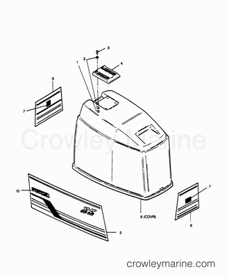 Columbia 34 Mark Ii moreover Omc Remote Control Parts Diagram in addition Wall Section Diagram together with Garmin Nuvi Wiring Diagram further Wiring Diagram For A 1990 Stingray Boat. on boston whaler wiring diagram