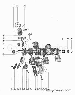 Tachometer Signal Filter Schematic besides 1978 Johnson Outboard Wiring Diagram likewise Mercruiser Trim Sender Wiring Diagram besides 488 additionally 1978 Mercury Outboard Wiring Diagram. on 1978 evinrude wiring diagram