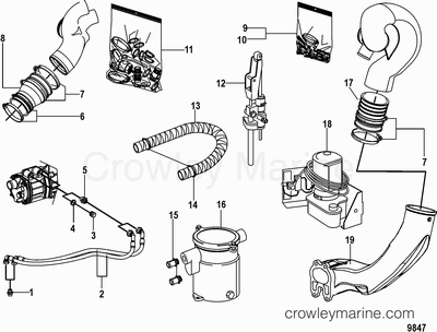 Vdo Temperature Gauge Wiring Diagrams additionally Wiring Diagram For Vx Stereo further Water Temp Gauge Wiring Diagram furthermore Mercruiser Trim Sensor Wiring Diagram additionally Instructions. on wiring diagram for car temp gauge