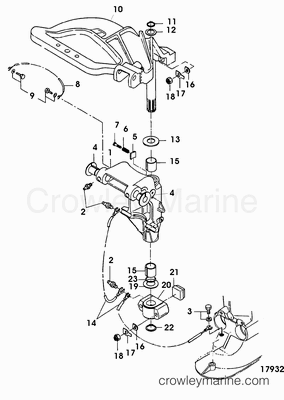 gas turbine engine electrical diagram gas turbine