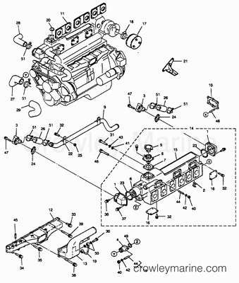 york compressor wiring diagram with Engine Valve Train Diagram on Evcon Wiring Diagram further Chevy Traverse Diagram moreover A C  pressor Clutch Relay likewise Portable Air Conditioner Wiring Diagram together with Defrost Timer Schematic Diagram.