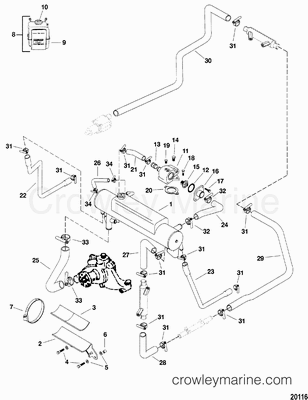 Cat Fork Lift Ignition Switch Wiring Diagram as well Wiring Diagram For Motor With Capacitor The Wiring Diagram additionally Wiring Diagram 1990 150 Johnson Outboard moreover Vdo furthermore 75 Hp Johnson Outboard Diagram. on outboard motor wiring harness