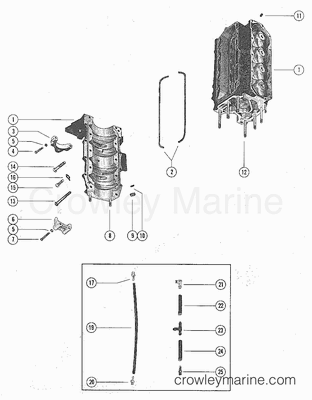 mercury mariner wiring harness with 638 on 200 Hp Johnson Outboard Motor additionally 2010 Ford Fusion Drive Belt Diagram additionally 60726 as well 50 Hp Johnson Tilt Trim Wiring Diagram also 2004 Mercury Monterey Engine Diagram.