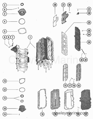 1978 evinrude wiring diagram with 484 on Johnson Outboard Motor Carburetor Adjustment furthermore Evinrude Outboard Carburetor Adjustment in addition Johnson Outboard Parts Diagram likewise Outboard Battery Wiring Diagram together with Tachometer Signal Filter Schematic.