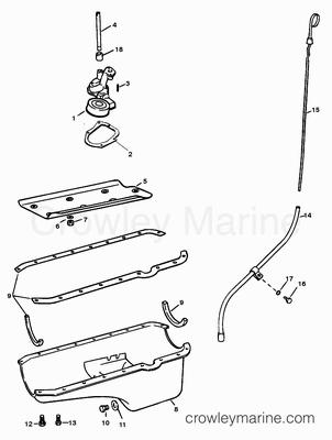mando alternator wiring delco mando wiring diagram and circuit schematic