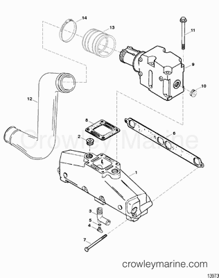 Evinrude Wire Harness Diagram in addition Mercury Zephyr Wiring Diagram in addition Mercury 200 Outboard Wiring Diagram besides Wiring Diagram For Johnson Outboard 5 5 Hp furthermore 85 Hp Mercury Outboard Wiring Diagram. on mercury outboard control box wiring harness