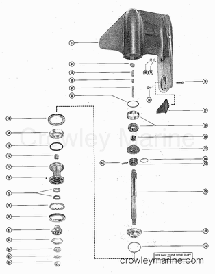 yamaha outboard rectifier wiring diagram with 452 on 3552 furthermore 1109 further 1985 Mercury Outboard Wiring Diagram additionally 03 furthermore 1977 Yamaha Xs 650 Wiring Diagram.