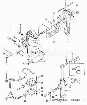 1505 furthermore 673 in addition Omc Throttle Control Wire Diagram additionally Wiring Diagram Ignition Switch Mercury Outboard together with Mercruiser Riser Wiring Diagram. on quicksilver ignition switch wiring diagram