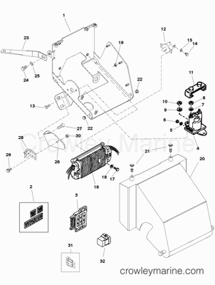 8076 furthermore 2009 Nissan Altima Qr25de Engine  partment Diagram likewise Cartoon Black And White Living Room also 1612 together with 8bpir Mercury Cougar Xr7 93 Mercury Cougar 3 8 Ltr V6. on mercury parts diagram throttle body