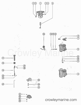 johnson starter solenoid wiring diagram with 461 on 4664 as well 1502 further Car Ignition Switch Wiring Diagram Chevrolet in addition 96 Tracker Wiring Diagram furthermore Corvette Engine Rebuild Kit Html.