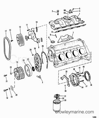 wTjCd9SM 1953 mercury wiring diagram 1953 find image about wiring diagram,1964 Galaxie 500 Radio Wiring Diagram