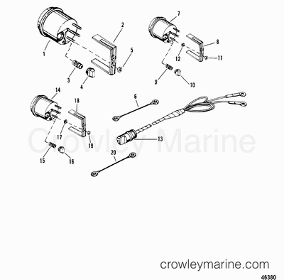 T15658304 Wiring diagram needed 1972 johnson 50hp likewise 1999 135 Mercury Outboard Diagram furthermore Radio Wiring Diagram 1997 Jeep Grand Cherokee also Mercury 60 Hp Wiring Diagram together with 7 5 Hp Mercury Outboard Parts Diagram. on johnson outboard wiring diagram