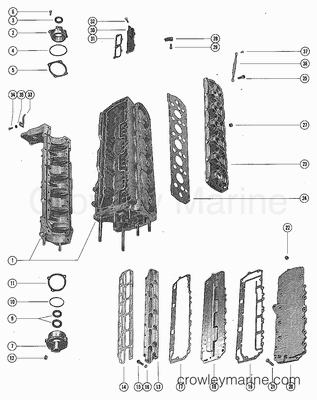 yamaha outboard rectifier wiring diagram with 488 on 448 furthermore 2094 moreover Parts furthermore 03 as well 488.