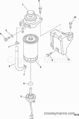 Air Cooled Volkswagen Engine Lubrication