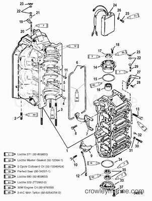 2712 in addition Wiring Diagram For A Mercury Outboard Ignition Switch additionally T10771885 Wiring diagram ford freestar door adjar also 30 Hp Mercury Wiring Diagrams also Fuse Box On A 2004 Jeep Grand Cherokee. on mercury key switch diagram
