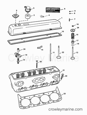 Mercruiser Map Sensor Location further Inboard Engine Diagram likewise Gen 4 Mercruiser 454 Engine in addition 2005 Ford Escape Cooling System Diagram besides Mariner Boat Engines. on mercruiser thermostat diagram