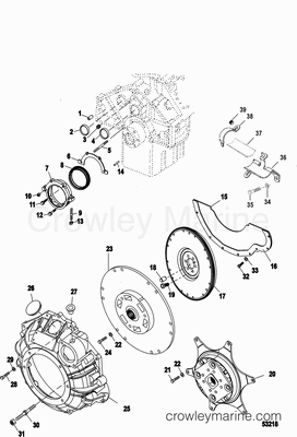 yanmar generator wiring diagram with Isuzu Generator Fuel Filter on Wiring Diagram Sel Generator furthermore Engine Parts Yanmar B 27 as well 561542647275890571 additionally Diesel Engines Starter Circuit Tests as well Wiring Diagram Of Earth Leakage Relay.