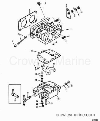 Crossfire 150 Wiring Diagram furthermore Yamaha Viking Wiring Diagram likewise Johnson parts v4 v6 likewise Atv Winch Wiring Kit Atv Free Printable Wiring Diagram Database also Omc Cobra Wiring Diagram. on yamaha outboard wiring diagram pdf