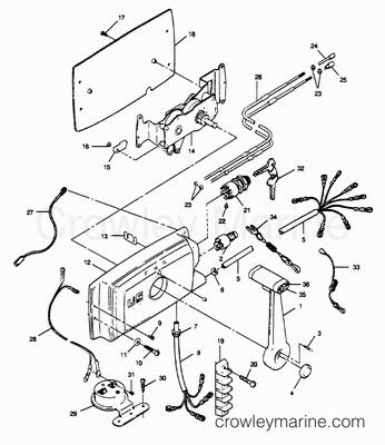 Power Drive Remote Control Wiring Diagram in addition Hubbell Wiring Device Kellems Hbl25525 Datasheet Pdf furthermore Honda Outboard Manuals additionally Dir Leisure Hobbies C ing Supplies C ing Mattress 34274 furthermore Shallow Well Pump Diagram. on 1999 mercury outboard wiring diagram