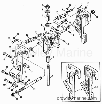 Remote Escutcheon Kit in addition CT10000014 1432829295501 Error Code Specify Code In Notes in addition Wiring Diagram For Generator further 97 Honda Accord Fuse Box as well 1460. on remote control for thermostat