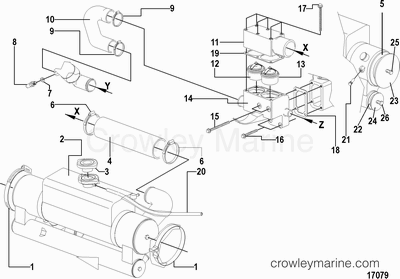 1204 furthermore Diagram 93 Ford F 150 302 Engine also Saturn Relay Thermostat Location likewise 31tf4 1990 Jeep Wrangler Relay It Located Hood Fender besides To Replace A Alternator On A 05 Ford Escape What All Has To Be. on mercury 4 6 engine diagram starter location
