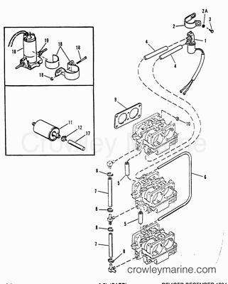 2094 on yamaha outboard wiring harness diagram
