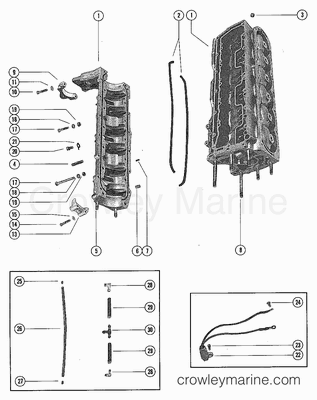 wiring diagram for 115 yamaha outboard with 488 on Johnson Motor Wiring Diagram moreover 2011 Mercury Mariner Wiring Diagram likewise 1983 Mercury Outboard Wiring Diagram further Add A Battery Kit   120A besides Evinrude 7 5 Hp Outboard Motor.