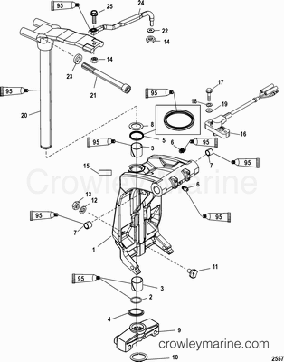 Porsche 911 Carrera 996 Repair Manual moreover Automotive Lift Wiring Diagram in addition Geo Metro Fuel Filter Location likewise Parts Diagrams Ford Fusion 2006 Rear Brake Ponent as well Mercury Outboard Wiring Diagram Ignition Switch. on mercury capri wiring diagram