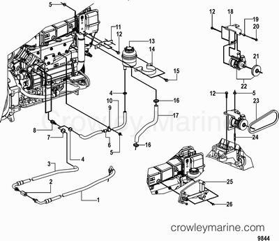T3223755 Location cruise control fuse in 1995 besides Fuse Box Diagram Nissan 350z additionally Fuse Box Location 2013 Jeep Wrangler likewise Engine Diagrams For 2007 Nissan Altima 2 5s besides Jeep Tj Sound Bar Wiring Diagram. on jeep wj fuse box