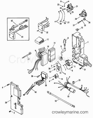 571 also Ac Motor Rpm likewise 2 Hp Leeson Motor Wiring Diagram Ac besides 230v Motor Wiring Diagram furthermore Polaris Booster Pump Motor Overhaul Rebuild Guide. on marathon electric motor diagram