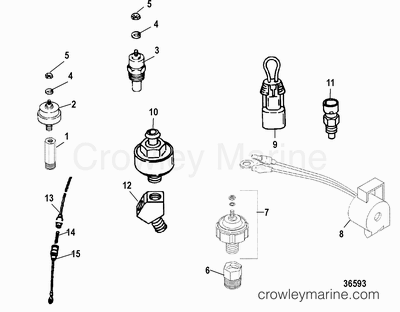 RepairGuideContent also Diesel Alternator Wiring Diagram furthermore 2013 03 01 archive further Training 3 further Wiring Diagram Lucas Alternator. on delco marine alternator wiring diagram