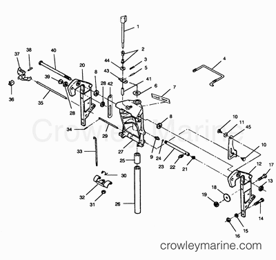 yamaha outboard wiring harness with Mercury Outboard Fuel System Diagram 2003 90 Hp on 1987 Yamaha Xv 535 Wiring Diagram furthermore Partslist as well Suzuki 50 Outboard Wiring Diagram besides Wiring Of 1994 Yamaha Outboard Diagram likewise Mercury 115 Outboard Wiring Harness.