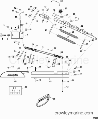 Boat Fuel Gauge Wiring Diagram as well Western Golf Cart 36 Volt Wiring Diagram furthermore Minn Kota Riptide Wiring Diagram furthermore Mercury 402 Outboard Motor Wiring Diagram as well 220 Electric Motor Wiring Diagram. on wiring diagram for electric trolling motor
