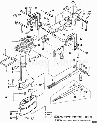 Doc Diagram Yamaha Xs1100 Ignition Switch Wiring Diagram Ebook