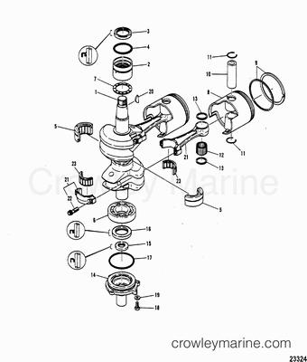 Mercury 150 Outboard Wiring Diagram