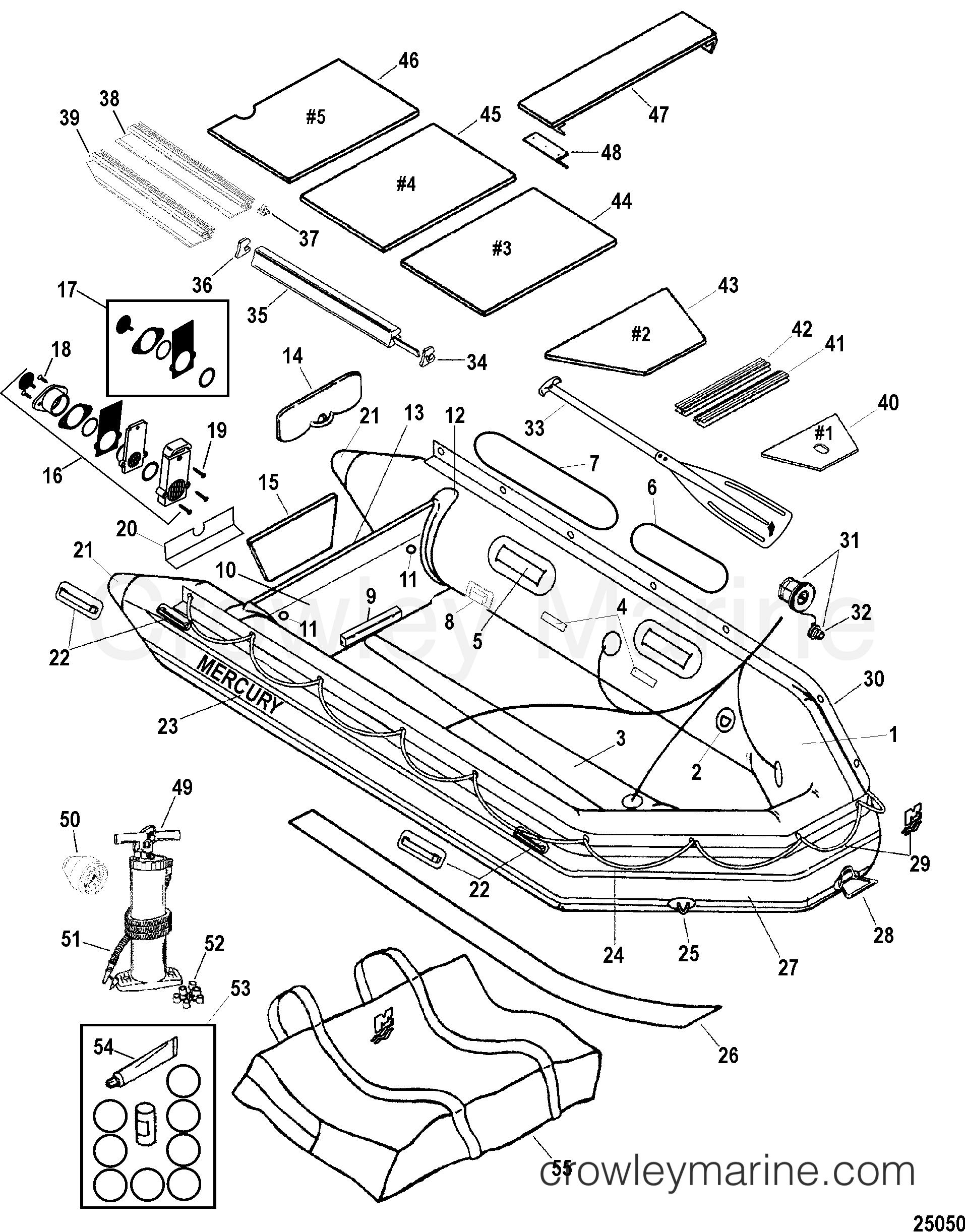 Rotax Wiring Diagram And Schematics 2 Stroke Engine Wire 4k Wallpapers Design Rh Imageswiki Info 787