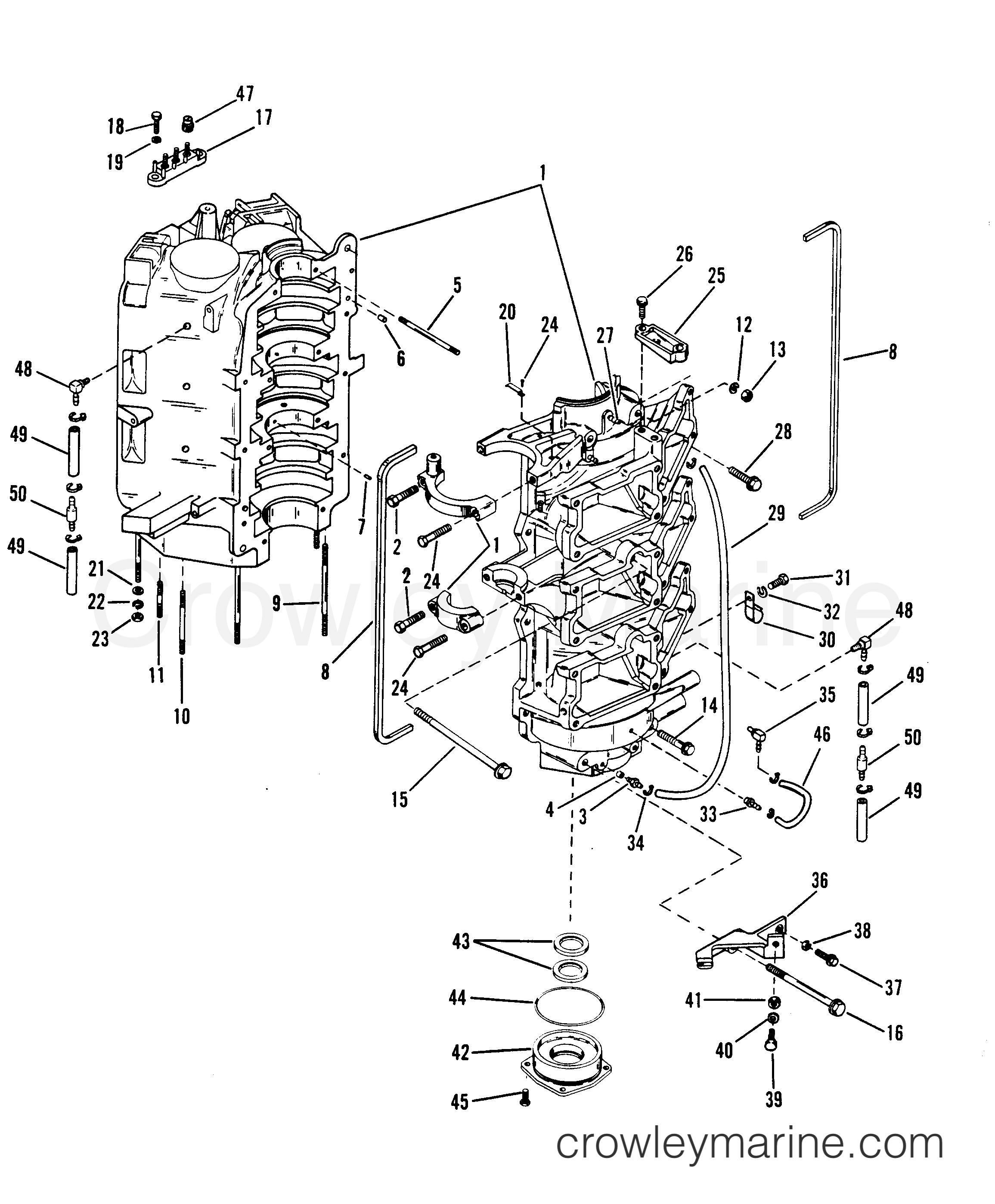 wiring harness starter solenoid rectifier diagram and