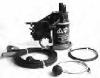 0173964 - Electric Starting Kit 25&35