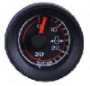 0175114 - 0-30 PSI Water Pressure Gauge Kit