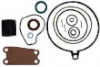 3850594 - Gear Housing Kit Assembly