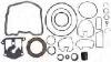 3850755 - Gear Housing Seal Kit