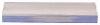 3852970 - Propeller shaft Housing Anode