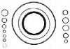 3854397 - Valve body Seal Kit