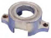 0398873 - Anode Assembly